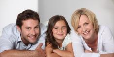 Unfallversicherung mit Beitragsrückzahlung