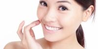 Zahnschutz DENT Komfort